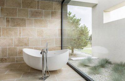 Home Btw Baths Tiles Woodfloors