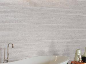 Fatima Bathroom Tile Collection