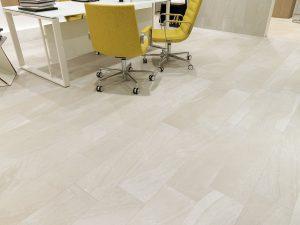 Geostone Tortora Floor Tiles