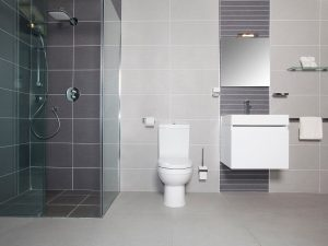 Infinity Bathroom Tile Range