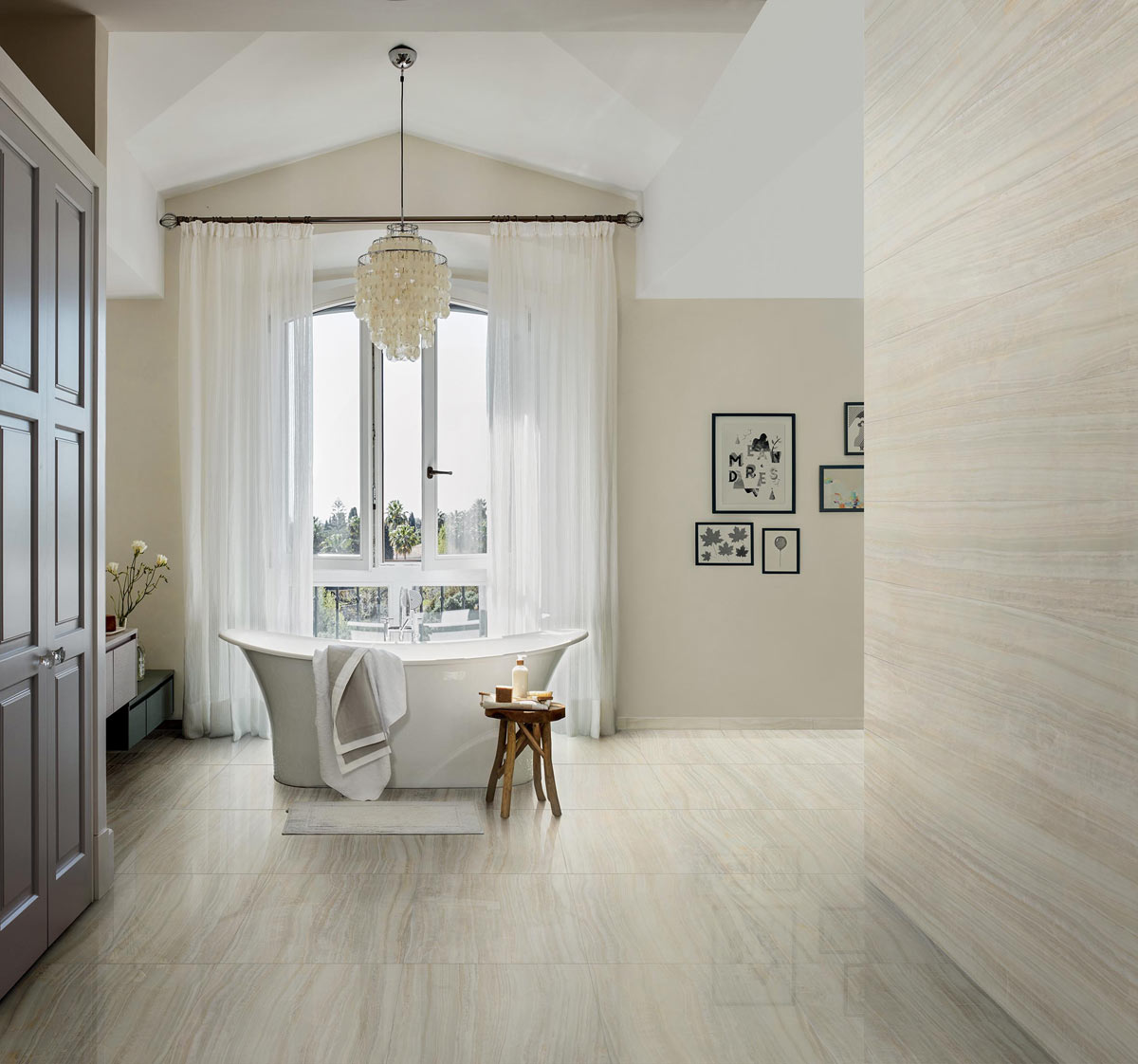 5 Trendy Design Ideas for a Dreamy Bathroom | btw - baths tiles ...