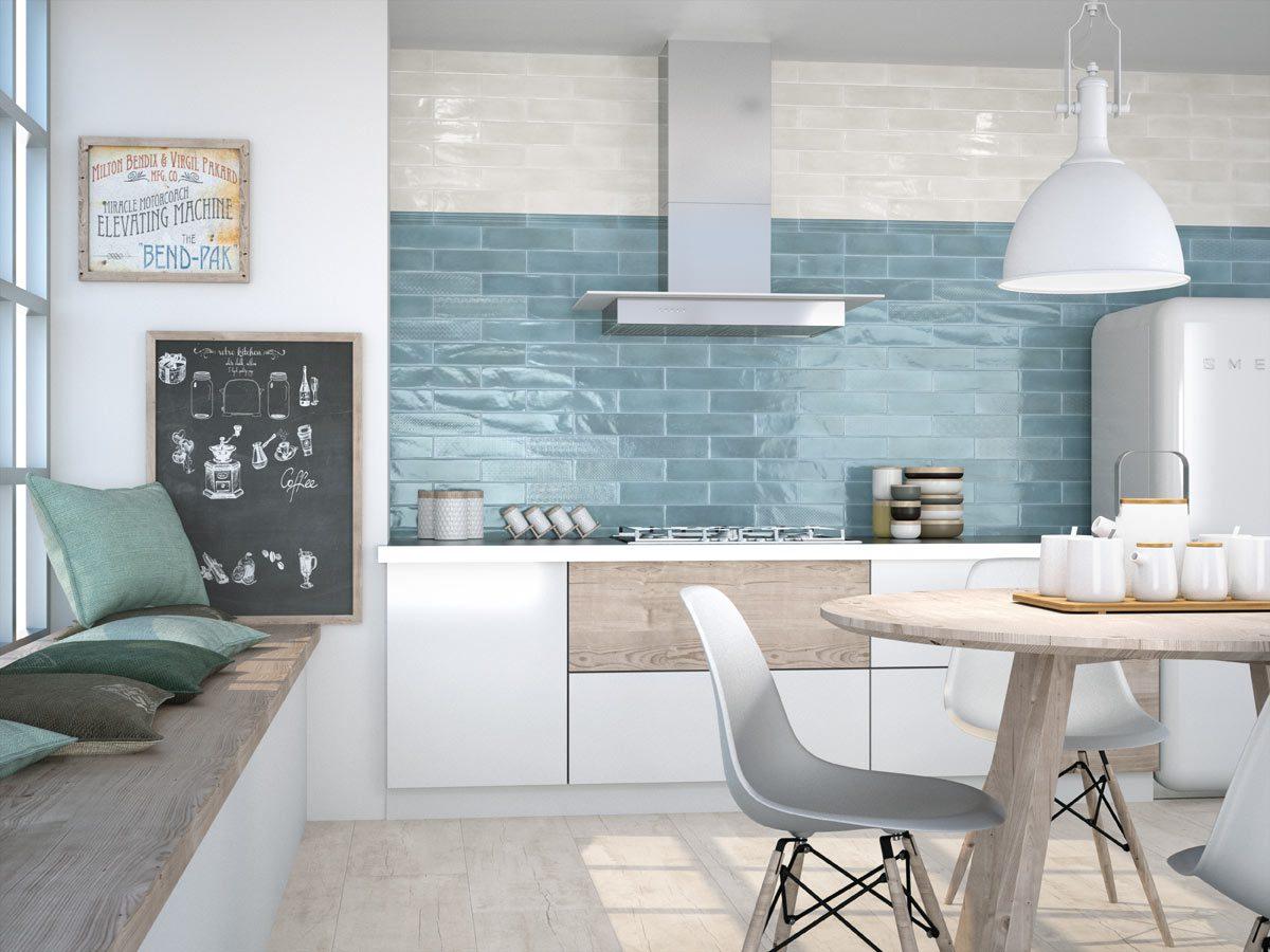 Kitchen Ideas | btw - baths tiles woodfloors