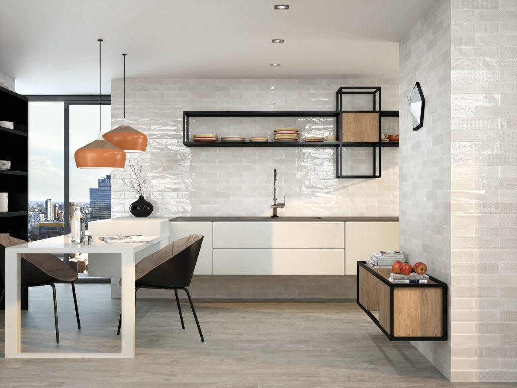 Kitchen Ideas Btw Baths Tiles Woodfloors
