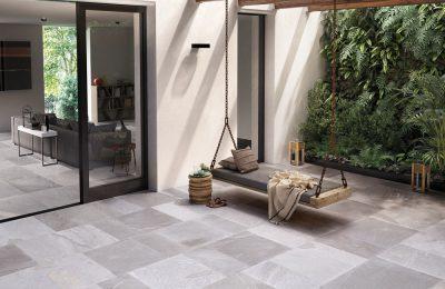 Grande Tiles