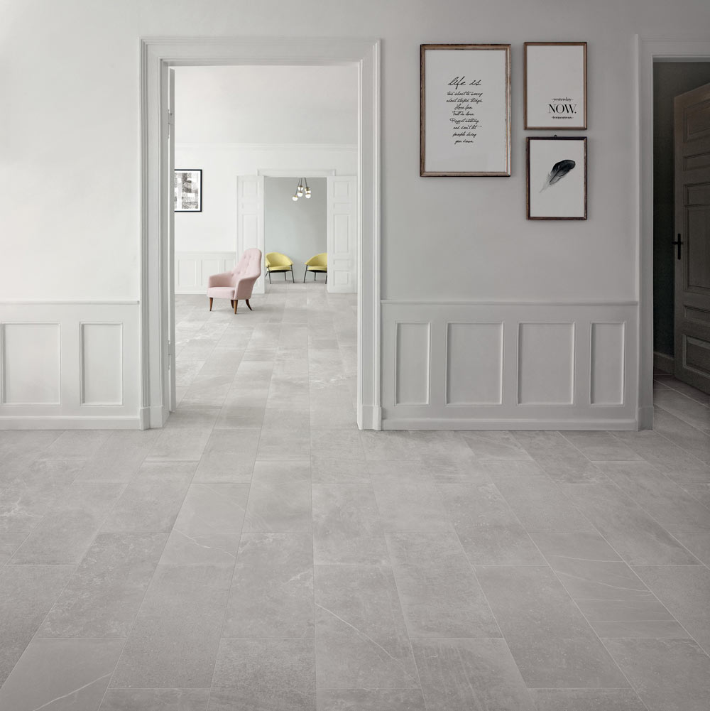Uniquestone Floor And Wall Tiles Btw Baths Tiles