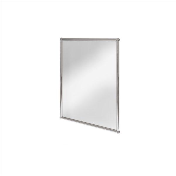 rectangular-mirror