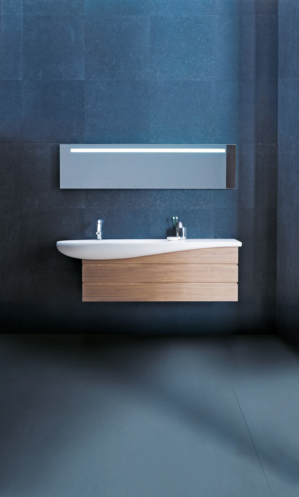 Il Bagno Alessi One Bathroom Furniture Btw Baths Tiles