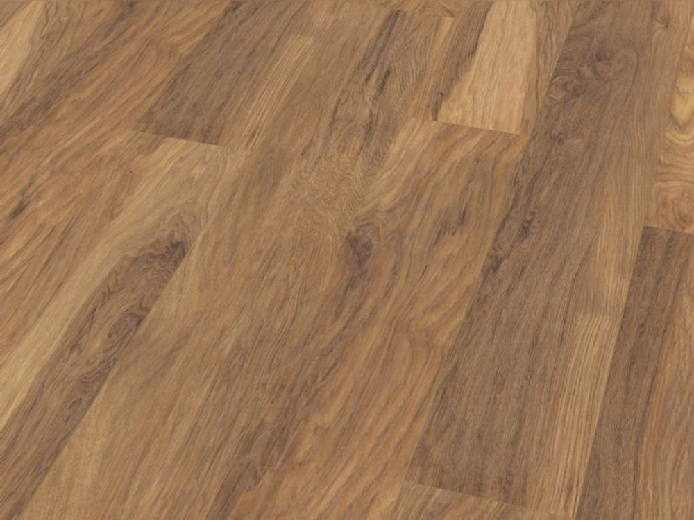 Appalachian Hickory Laminate Flooring Btw Baths Tiles
