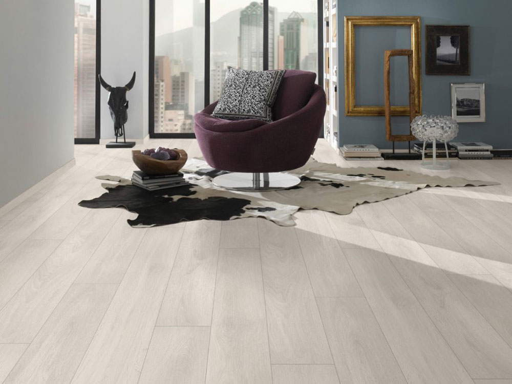 Aspen Oak Laminate Flooring Btw Baths Tiles Woodfloors