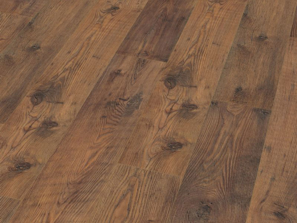 Bakersfield Chestnut Laminate Flooring Btw Baths Tiles
