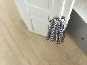 Beach Town Oak Laminate Flooring
