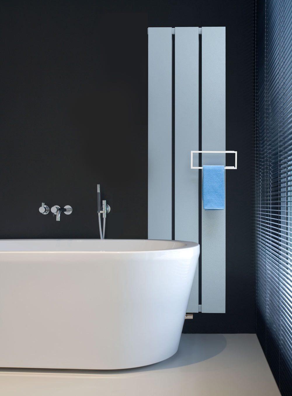 Beams Radiators | btw - baths tiles woodfloors