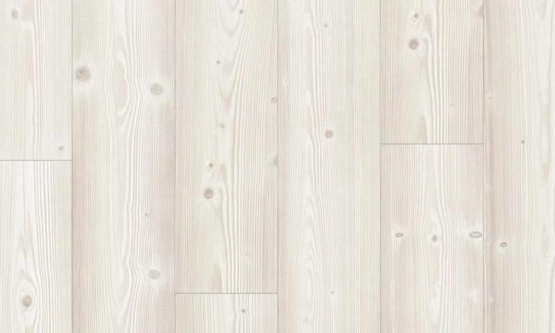 Brushed White Pine Laminate Flooring Btw Baths Tiles