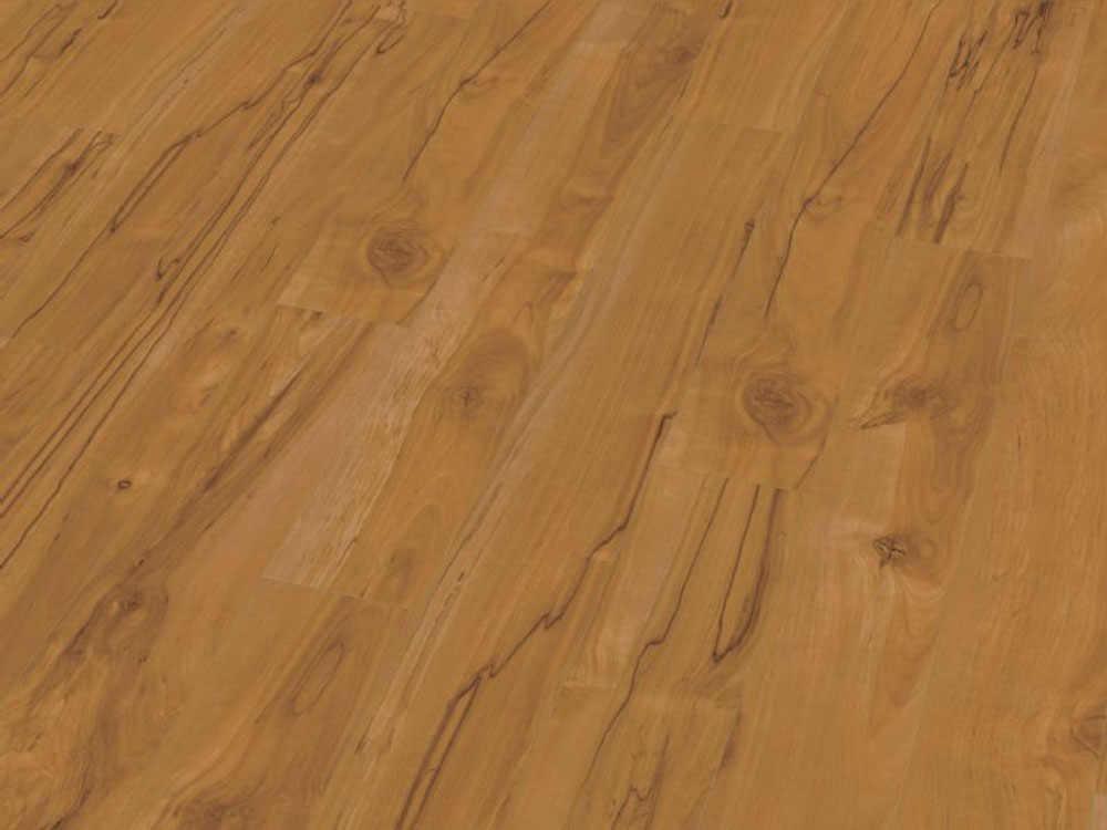 Canadian Birch Gloss Laminate Flooring Btw Baths Tiles