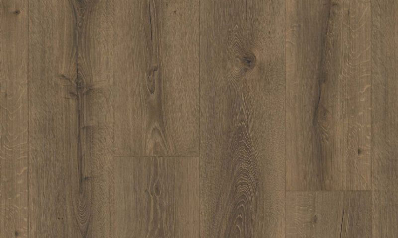 Country Oak Laminate Flooring Btw Baths Tiles Woodfloors