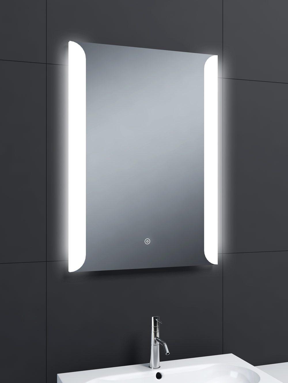 Cruise Live Mirror Btw Baths Tiles Woodfloors