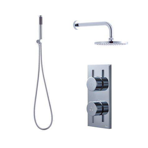 Digital Kai Shower Pack