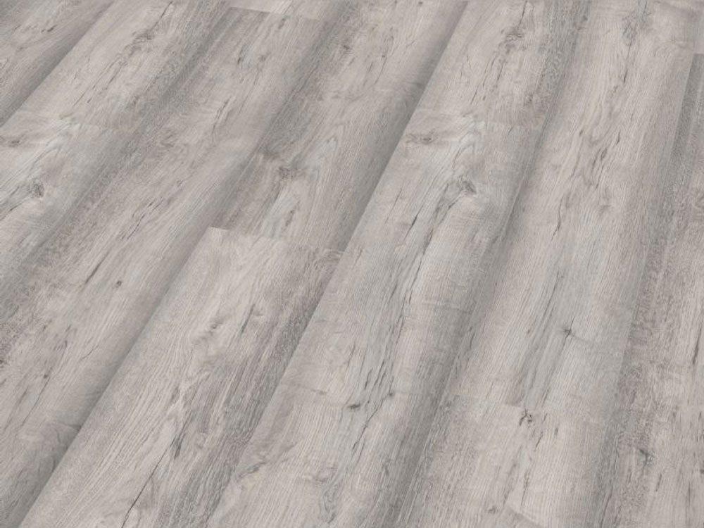 Dartmoor Oak Laminate Flooring Btw Baths Tiles Woodfloors