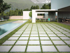 Outdoor Tiles Archives Btw Baths Tiles Woodfloors