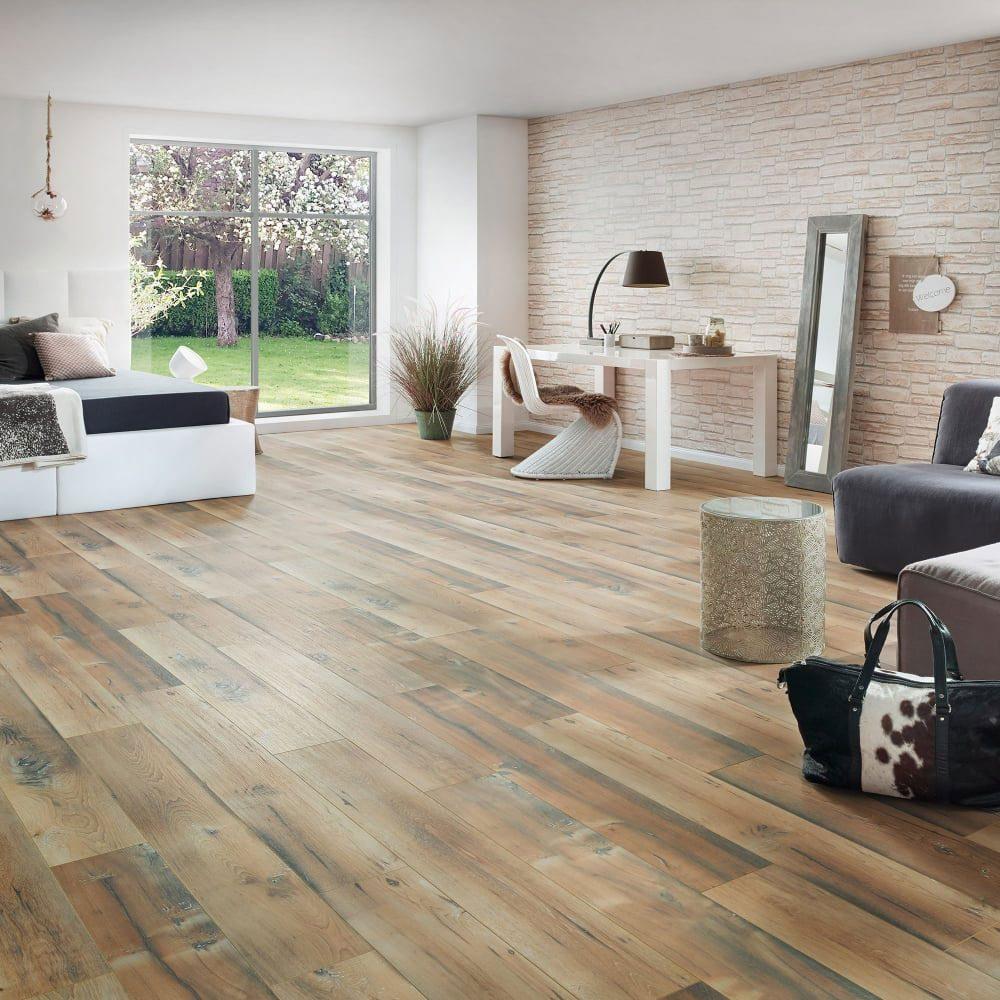 Golden Hammerwood Laminate Flooring Btw Baths Tiles