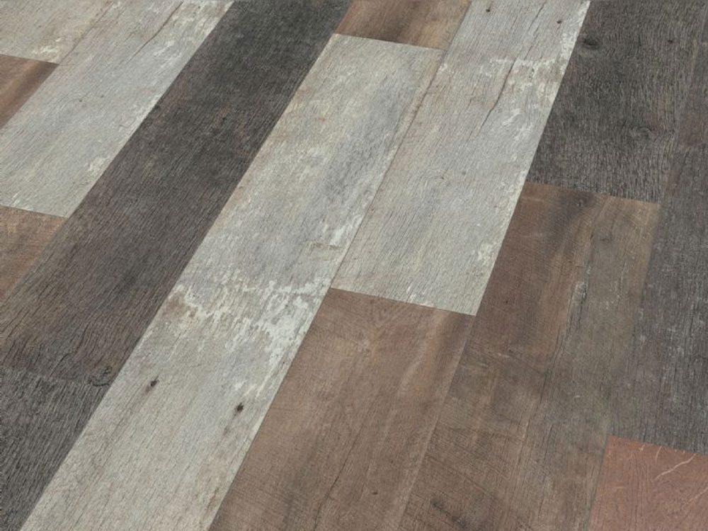 Heritage Barnwood Laminate Flooring Btw Baths Tiles