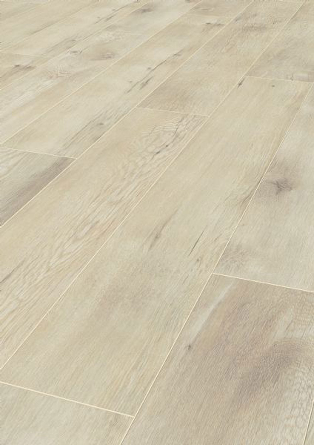 Huntsman Oak Laminate Flooring Btw Baths Tiles Woodfloors