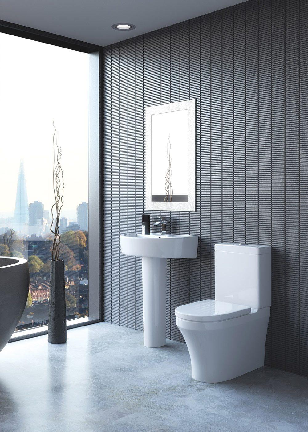 Kai Wcs Btw Baths Tiles Woodfloors