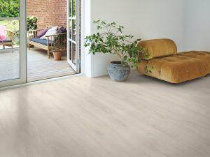Long Plank Wood Floors Archives Btw, Long Plank Laminate Flooring
