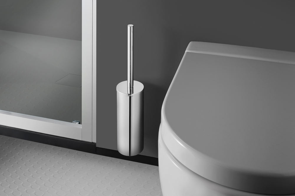 Mpro Bathroom Accessories Range Btw Baths Tiles Woodfloors