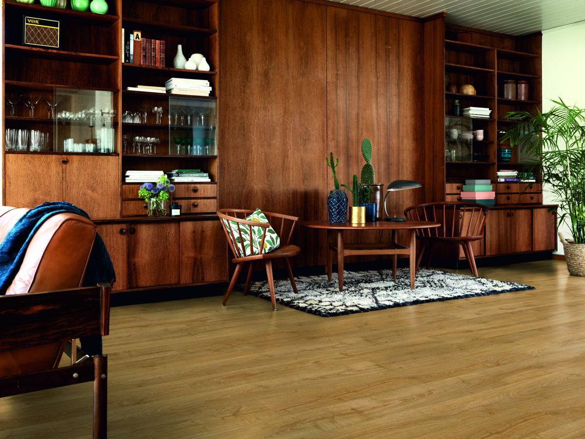 Manor Oak Laminate Flooring Btw Baths Tiles Woodfloors