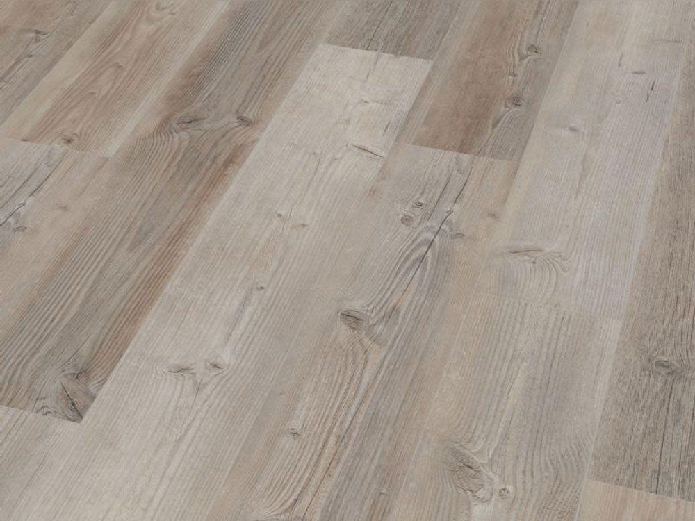 Mountain Hut Pine Laminate Flooring Btw Baths Tiles