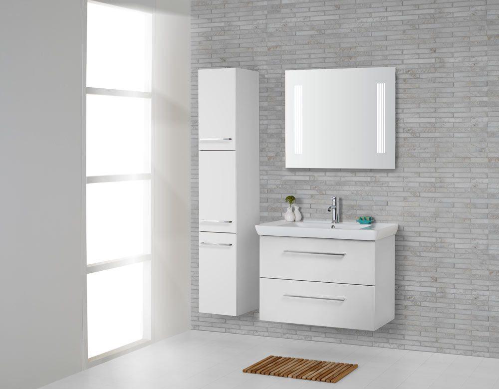 Multo Bathroom Furniture Range Btw Baths Tiles Woodfloors