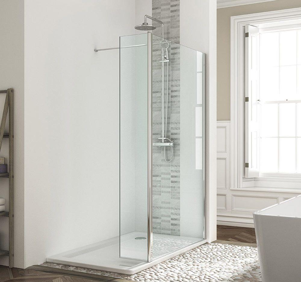 My8 Wetroom Enclosures Btw Baths Tiles Woodfloors