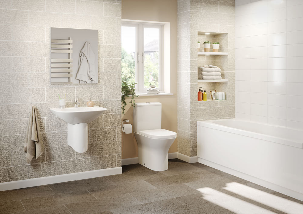 Nexo Wcs Range Btw Baths Tiles Woodfloors