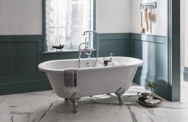 windsor bath