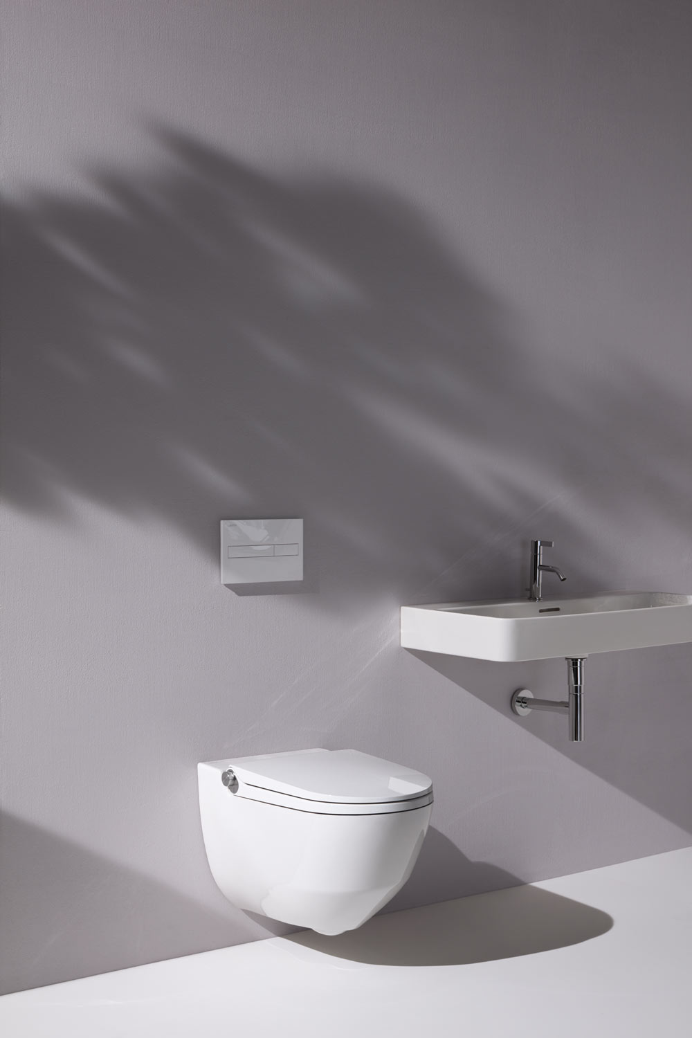 Riva Shower Toilet Btw Baths Tiles Woodfloors