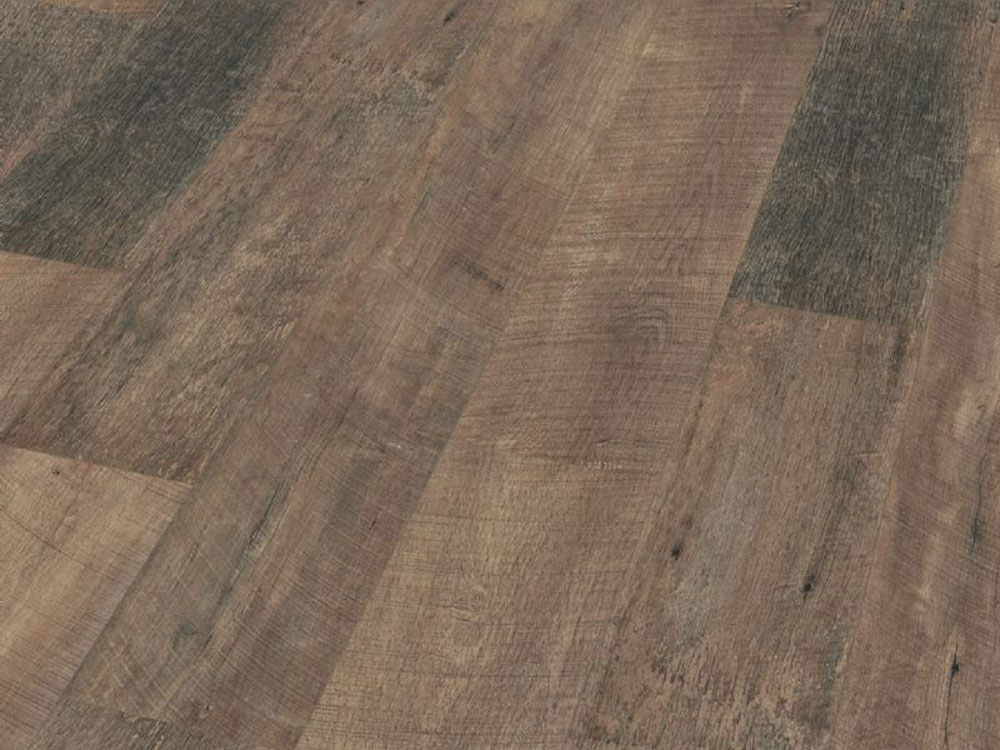 Rusty Barnwood Laminate Flooring Btw Baths Tiles