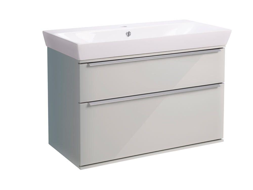 Scheme Bathroom Furniture Collection Btw Baths Tiles