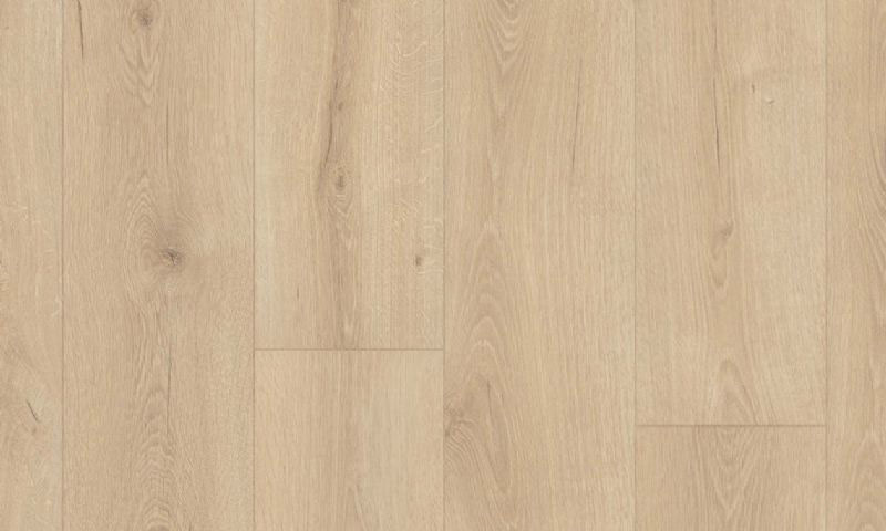 Seaside Oak Laminate Flooring Btw Baths Tiles Woodfloors