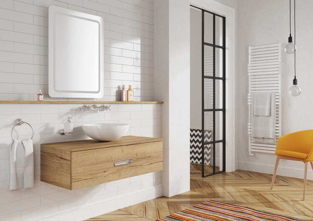 Seattle Bathroom Furniture Range Btw Baths Tiles Woodfloors
