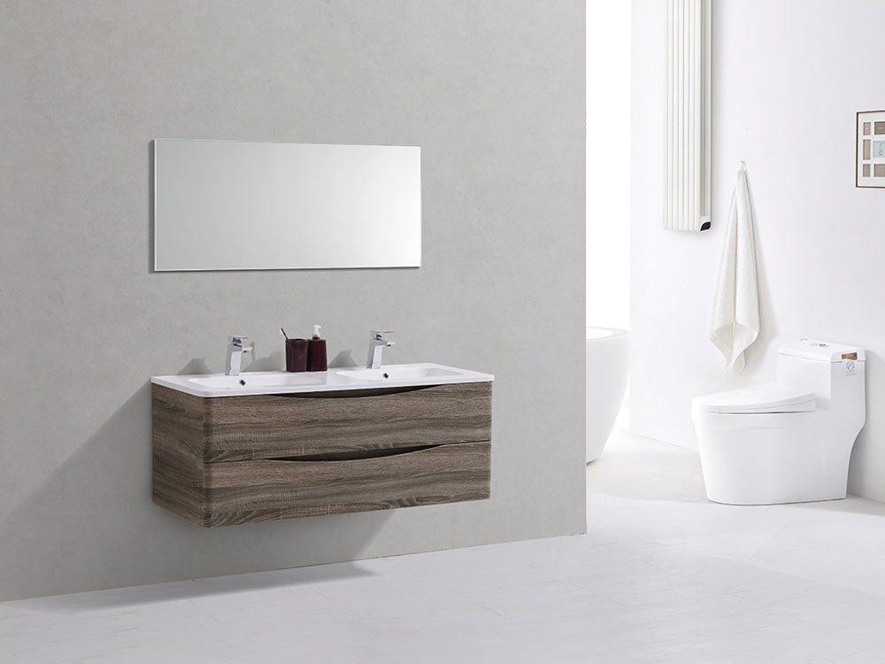 Sofia Bathroom Furniture Range Btw Baths Tiles Woodfloors