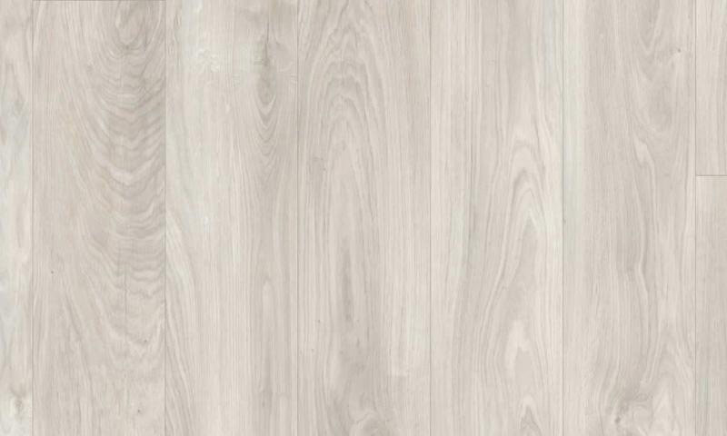 Soft Grey Oak Vinyl Flooring Btw Baths Tiles Woodfloors