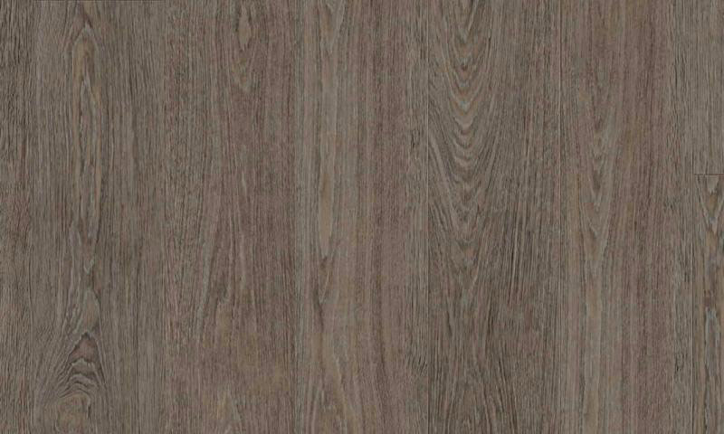 Taupe Mansion Oak Vinyl Flooring Btw Baths Tiles