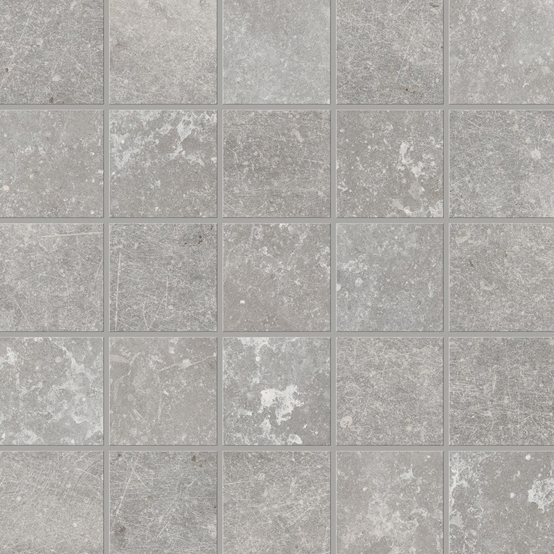 Uniquestone Mosaic Tiles Btw Baths Tiles Woodfloors