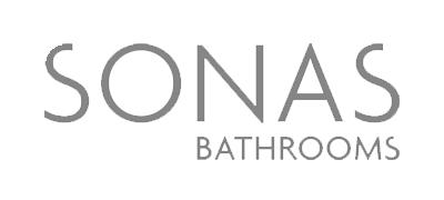 Home   btw - baths tiles woodfloors