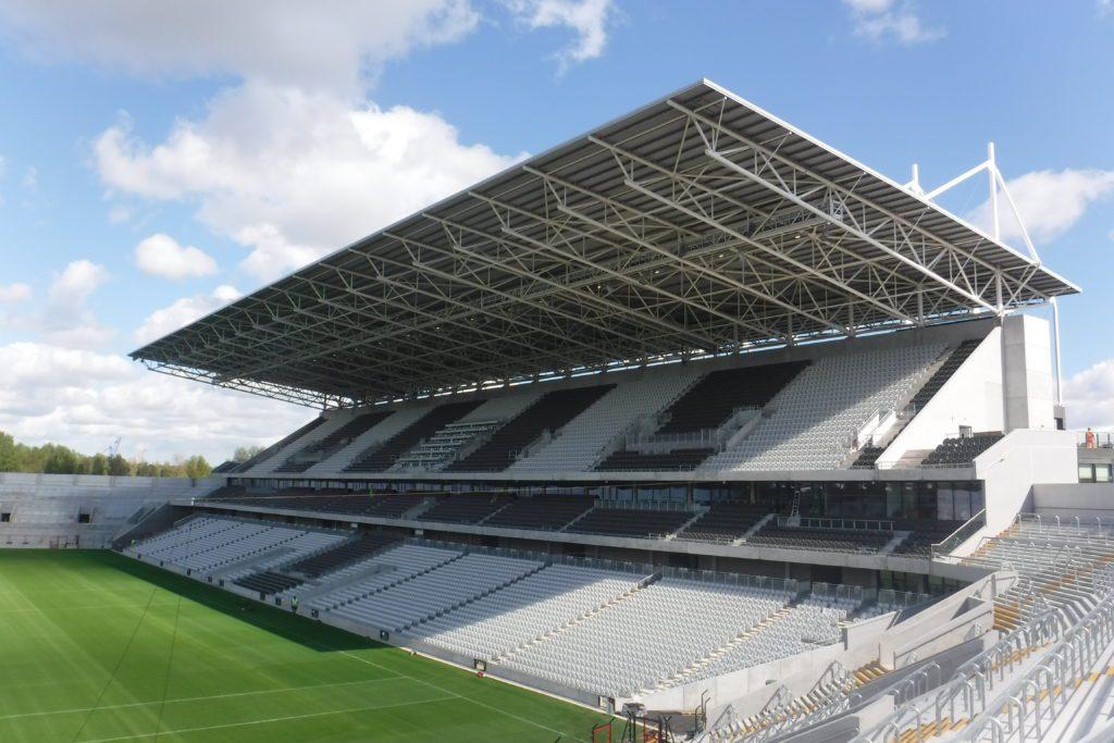 Páirc-Uí-Chaoimh-Stadium-Seats