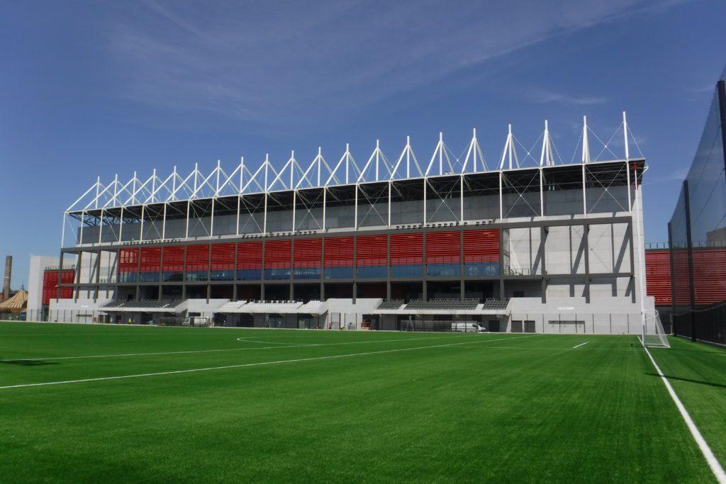 Páirc-Uí-Chaoimh-Stadium