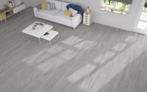 Frenchwood Living Room Tiles