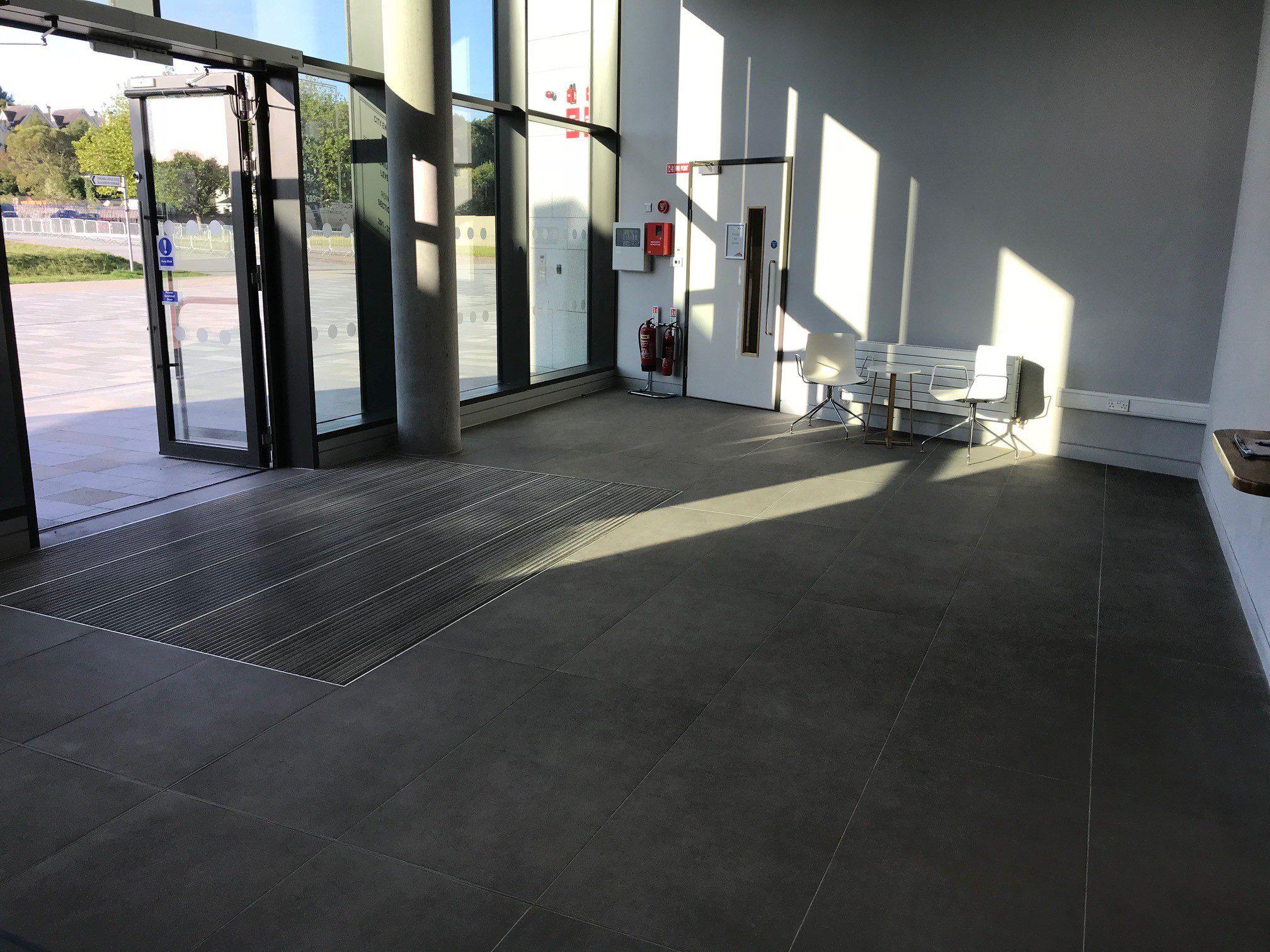 Páirc-Uí-Chaoimh-Stadium-Entrance-Tiles