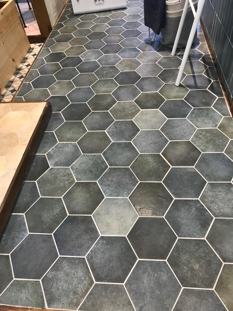 Tile Trends In Bathroom Furniture For 2017: Tile Trends To Watch Out For In 2019 (Ideas From Cersaie